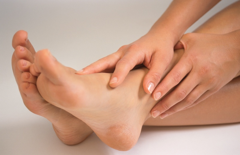 What are Bone Spurs -